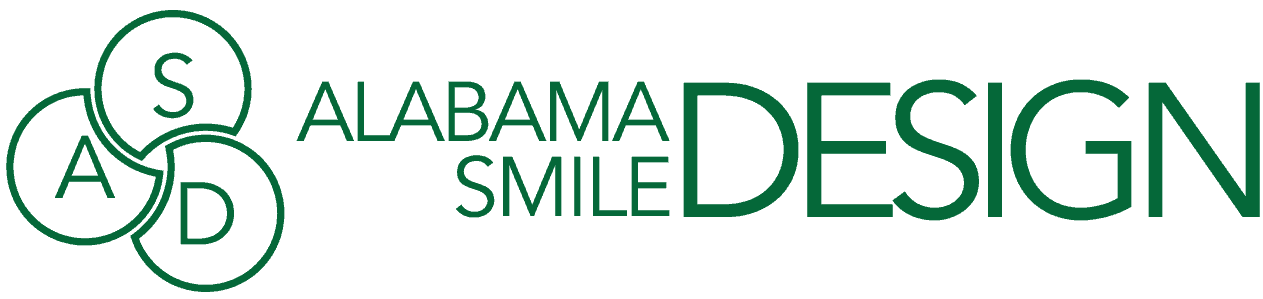 Mobile Alabama Dentist | Dr. Brandon O'Donnell, DMD FAGD FICOI