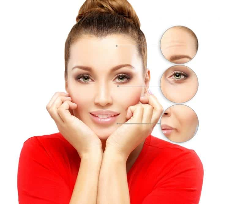 Botox - Add Years to Your Smile   Mobile AL   Alabama Smile Design