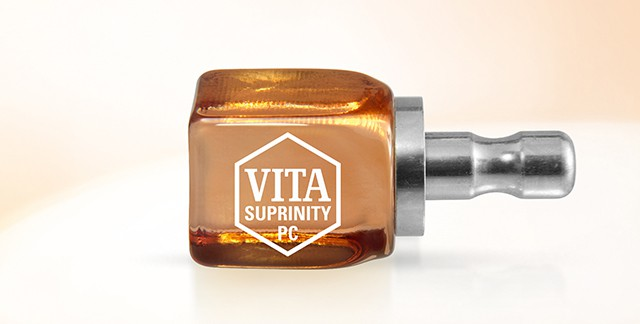 "Vita Suprinity: The Coolest Kid in ""Blocks"""