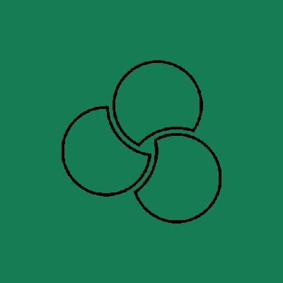 ASD_logocirclewhite