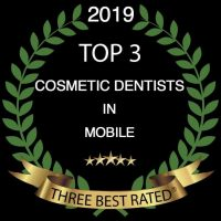 cosmetic_dentists-2019-drk-2 copy
